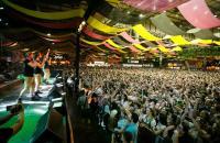 Oktoberfest 2020 de Blumenau é adiada para novembro