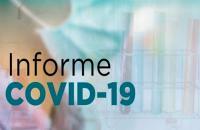 94,82% dos pacientes já estão recuperados da Covid-19 em Três Barras