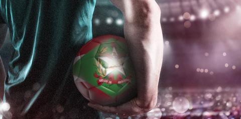 Santa Catarina projeta retorno aos treinos na sexta-feira e finais do campeonato até 7 de junho