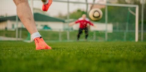 Novo decreto libera esporte em Papanduva