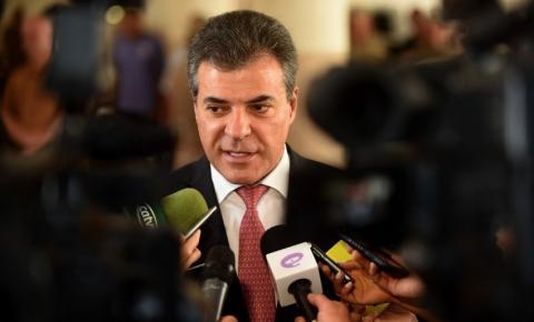 Preso Beto Richa, ex-governador do PR e candidato ao Senado
