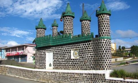 Prefeitura de Monte Castelo abre processo seletivo na área da educação
