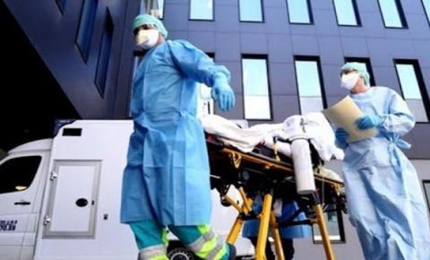 Brasil tem 92 mortes e 3.417 casos confirmados de Covid