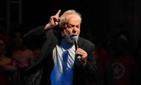 TRF-4 mantém condenação de Lula a 17 anos de prisão no caso do sítio de Atibaia