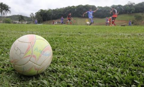 Alesc aprova projeto que libera prática de esportes coletivos em Santa Catarina