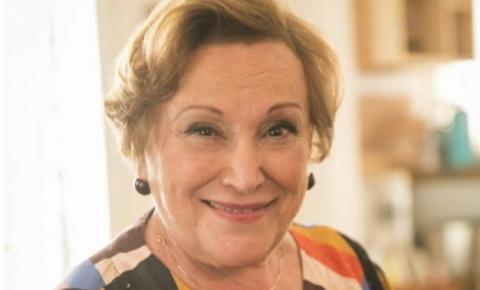 Atriz Nicette Bruno morre aos 87 anos vítima da Covid-19