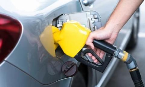 Petrobras aumenta preço do diesel em 4% e o da gasolina em 5% a partir desta terça-feira